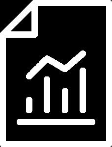 beslutsstod och ekonomistyrning med business intelligence verktyg